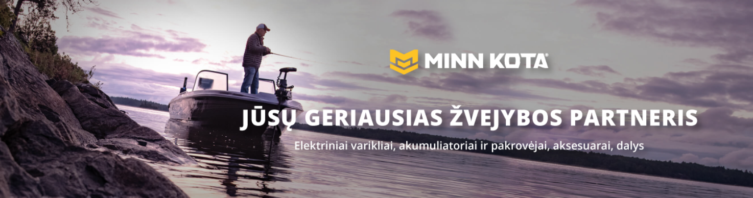catalog/baneriai/baneriai2019/minn-kota-zvejybos-partneris.png